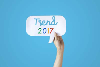 Trends You Need to Know