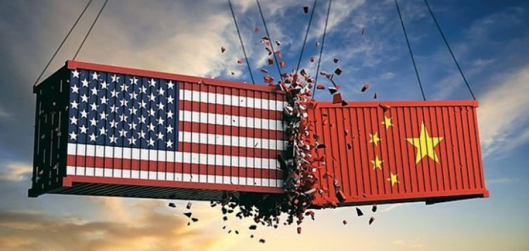The Latest Escalation in the US-China Trade War