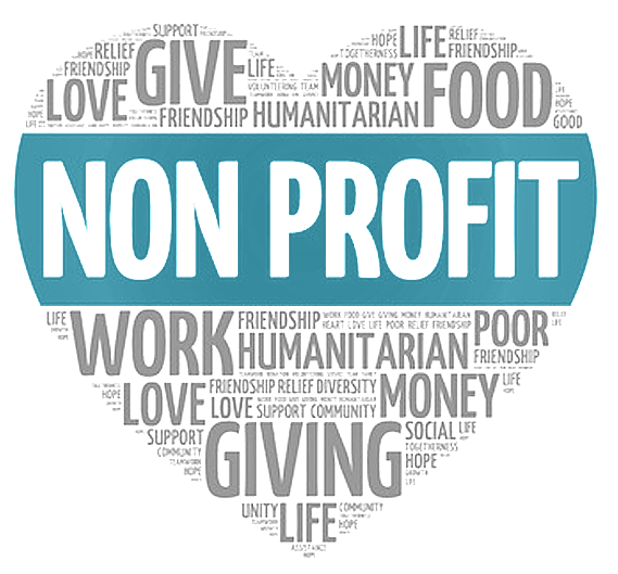 non profit - Discounts We Offer